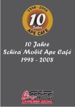 Die Geschichte von Schira Mobil